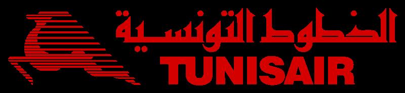Tunisair_logo bis