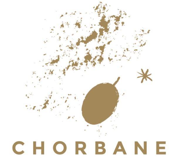 CHORBANE